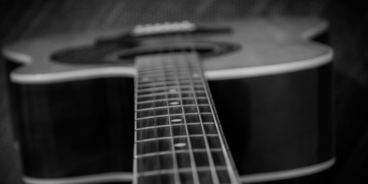 Guide to Ukulele Strings: Names, Numbers, and Notes