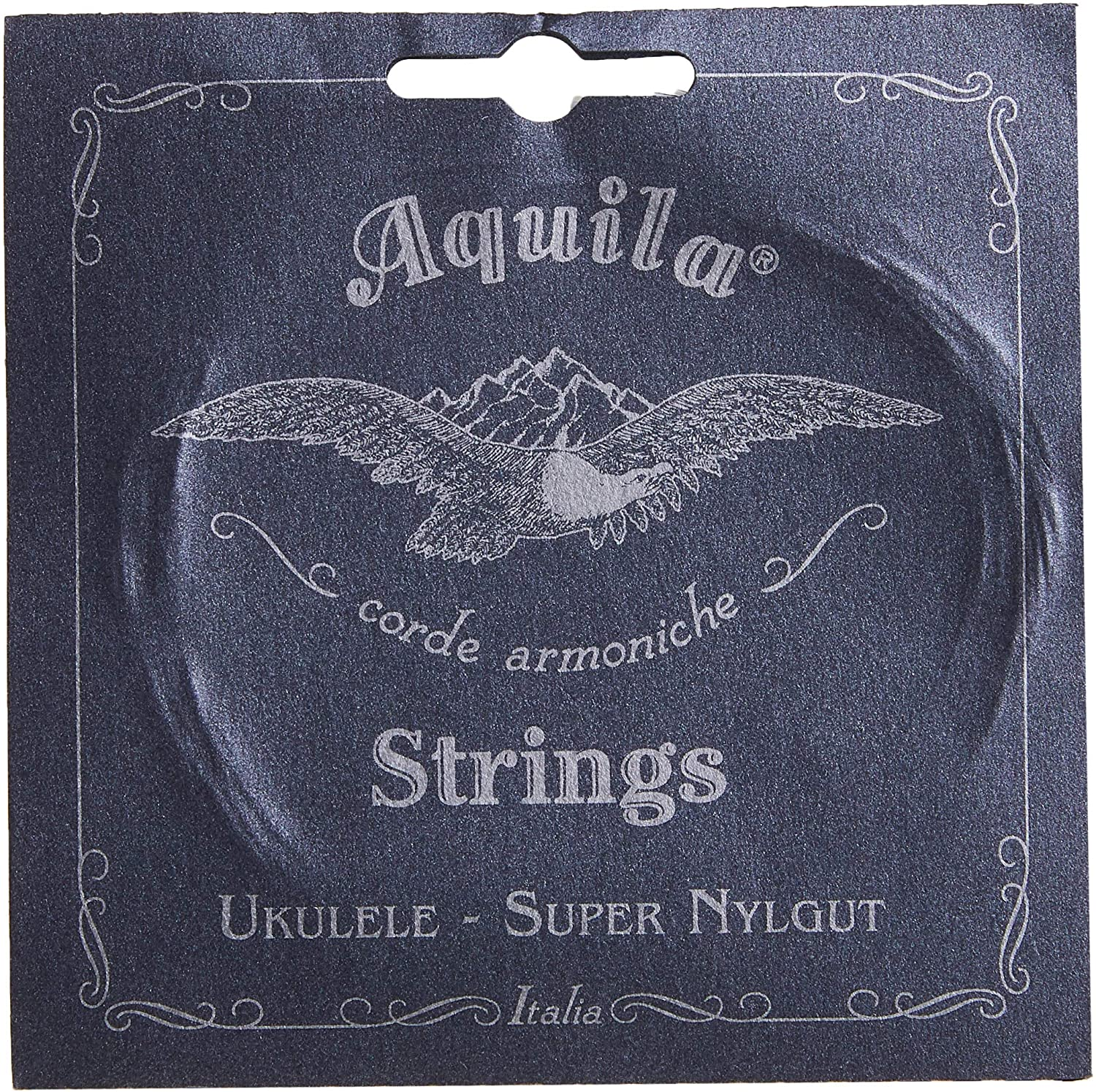 Best Tenor Ukulele Strings