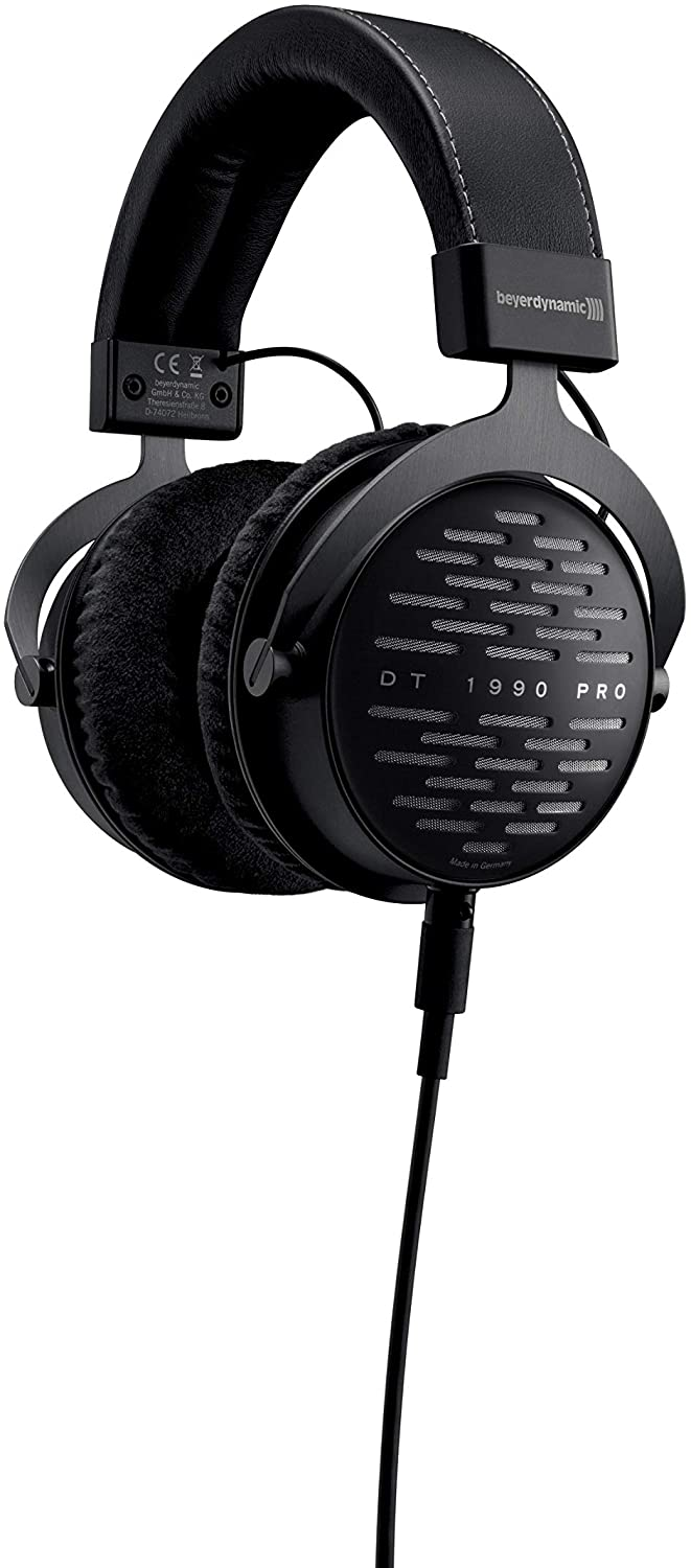 5 Best Headphones for Music Production in 2021