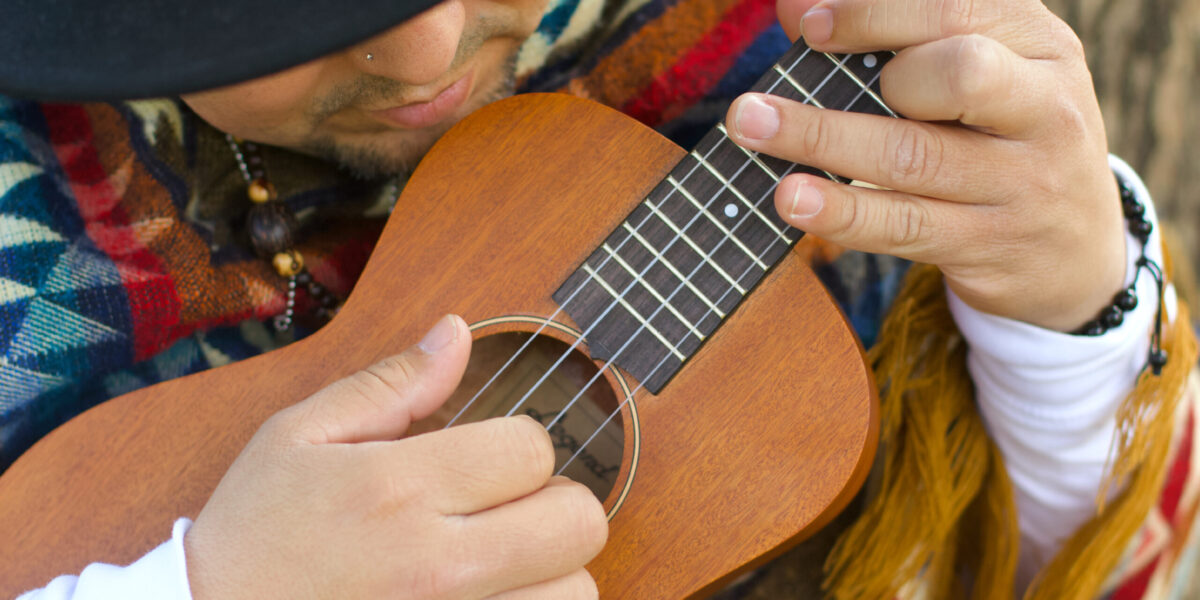 Ukulele Brands for Beginners