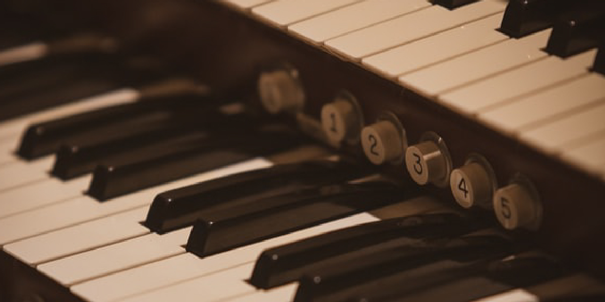 How Many Octaves are There?