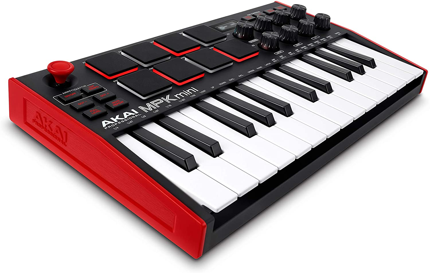 Best Midi Keyboards for Ableton