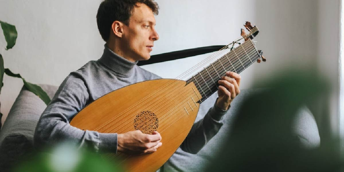 What is a Lute?
