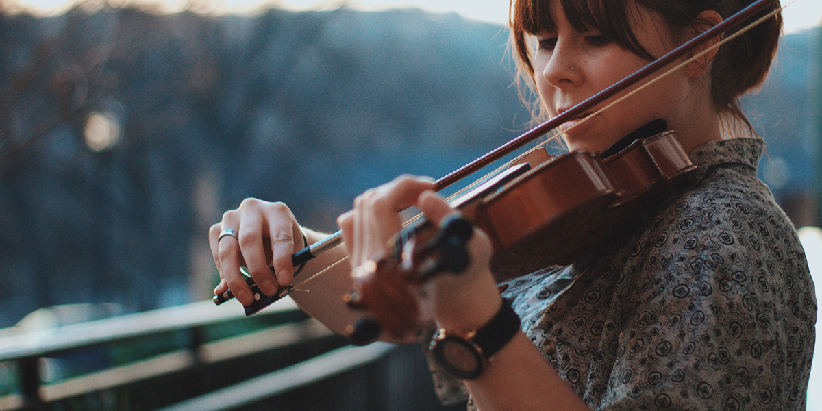 Learn How to Transpose Music in 4 Simple Steps
