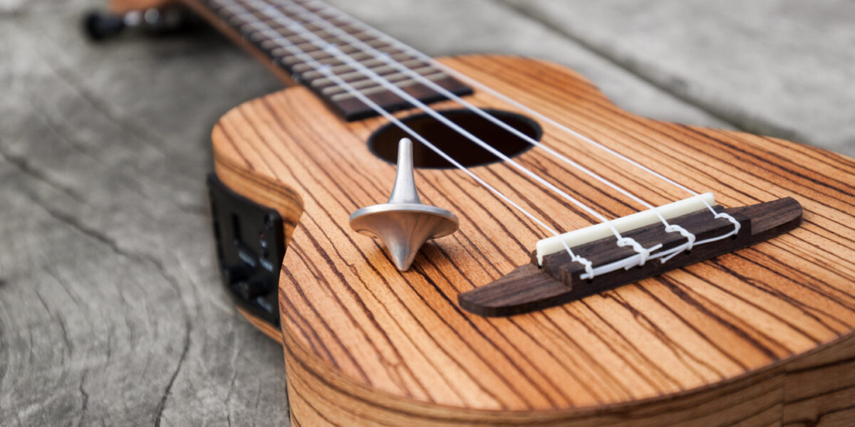How To Read Ukulele Music Notes: A Guide for Beginners