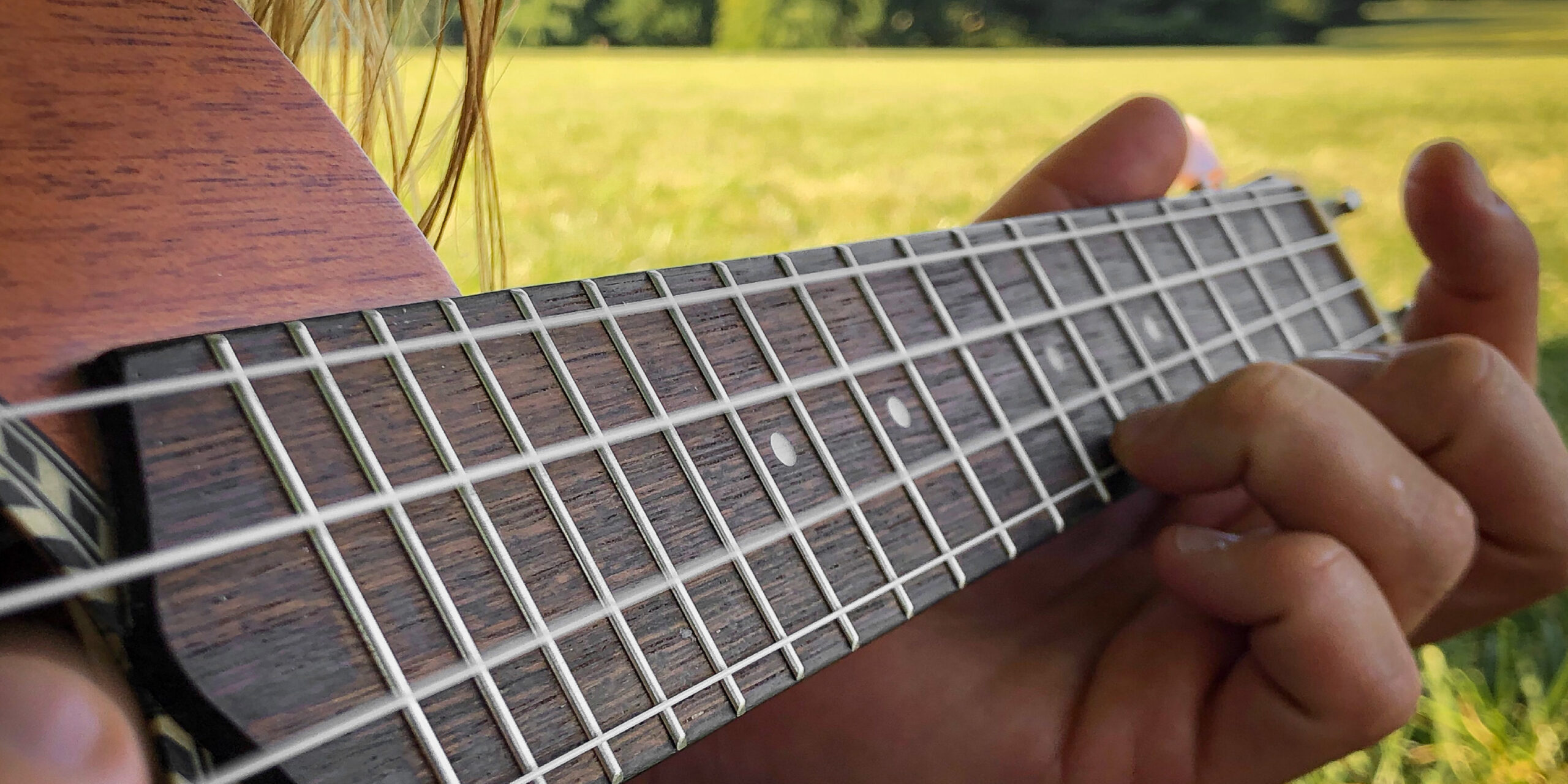 3 Chords Songs: A Step Closer To Mastering The Ukulele