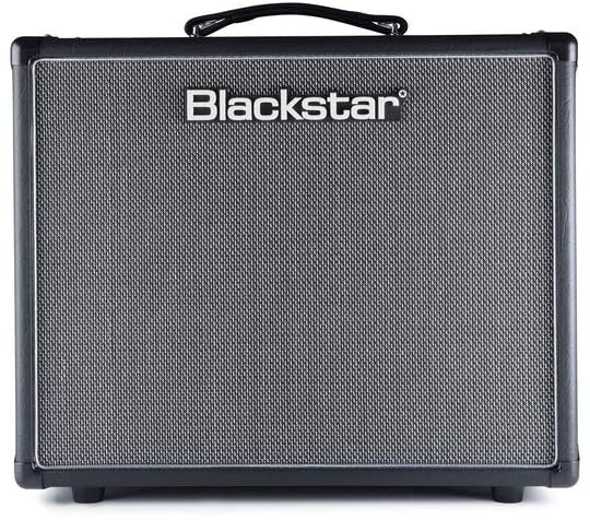 Best Combo Amps For Metal