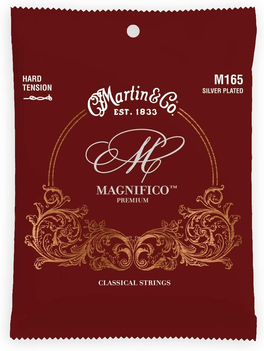 Best Strings for Acoustic Guitar